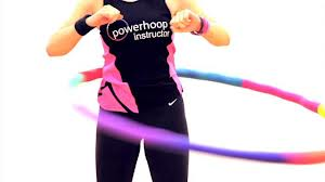 Powerhoop